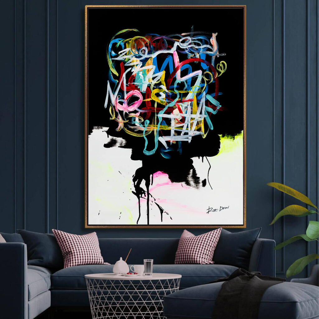 modern_abstract_art_painting_on_canvas_large_wall_art_ron_deri_7