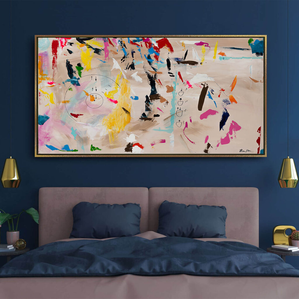 modern_abstract_art_painting_on_canvas_large_wall_art_ron_deri_9