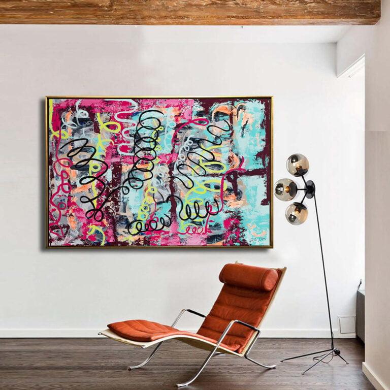 abstract-artwork-by-ron-deri-art