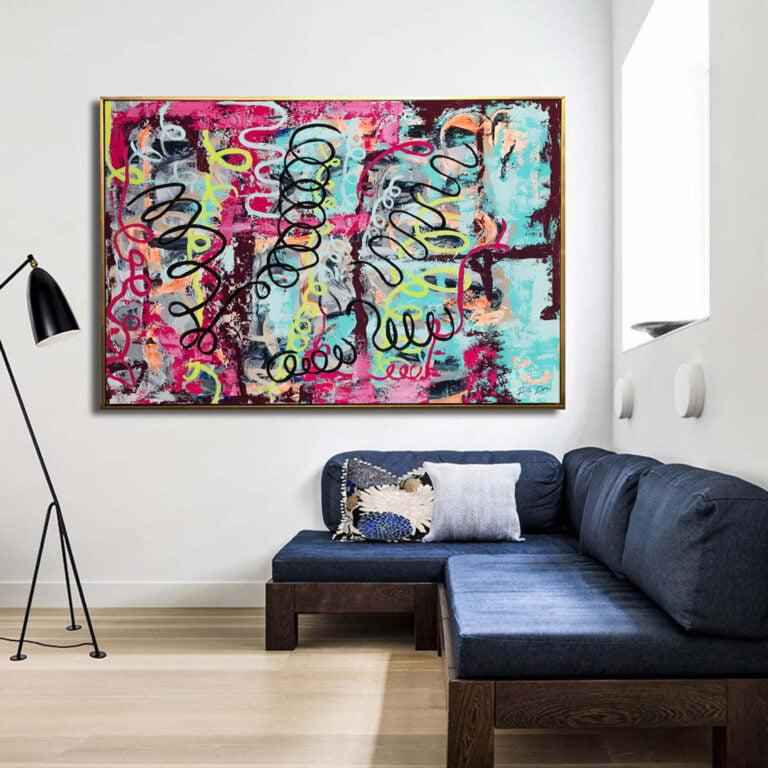 abstract-painting-original-artwork-ron-deri-art