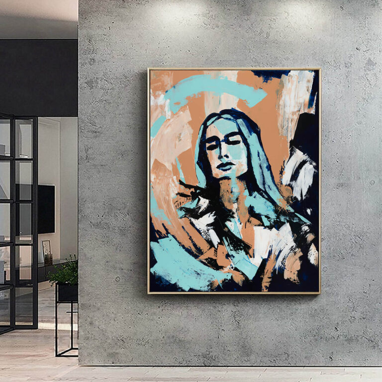 abstract_art_painting_on_canvas_large_wall_art_ron_deri_16