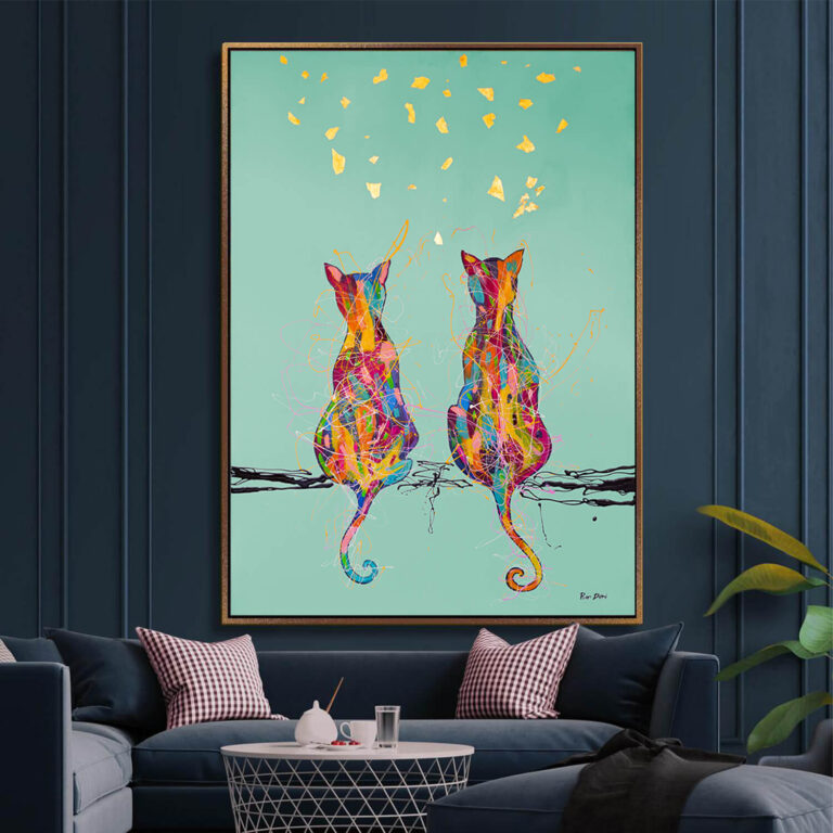 abstract_art_painting_on_canvas_large_wall_art_ron_deri_21