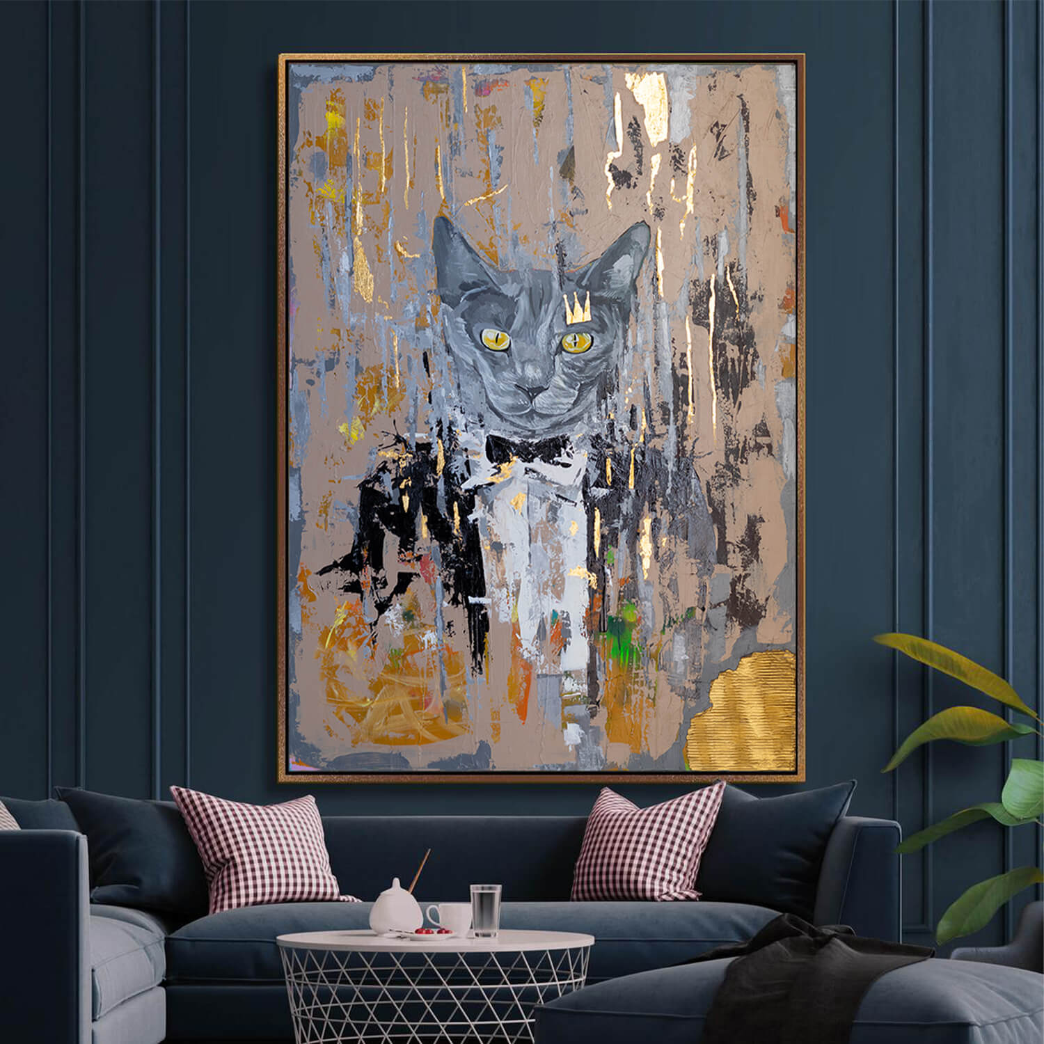 abstract_art_painting_on_canvas_large_wall_art_ron_deri_22