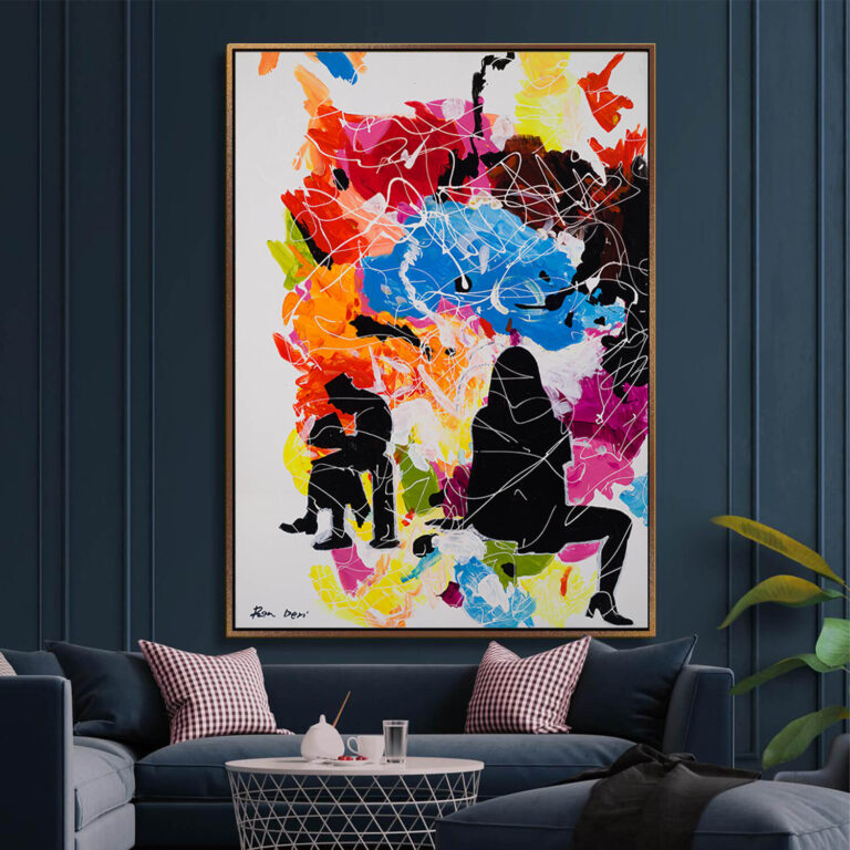 abstract_art_painting_on_canvas_large_wall_art_ron_deri_23