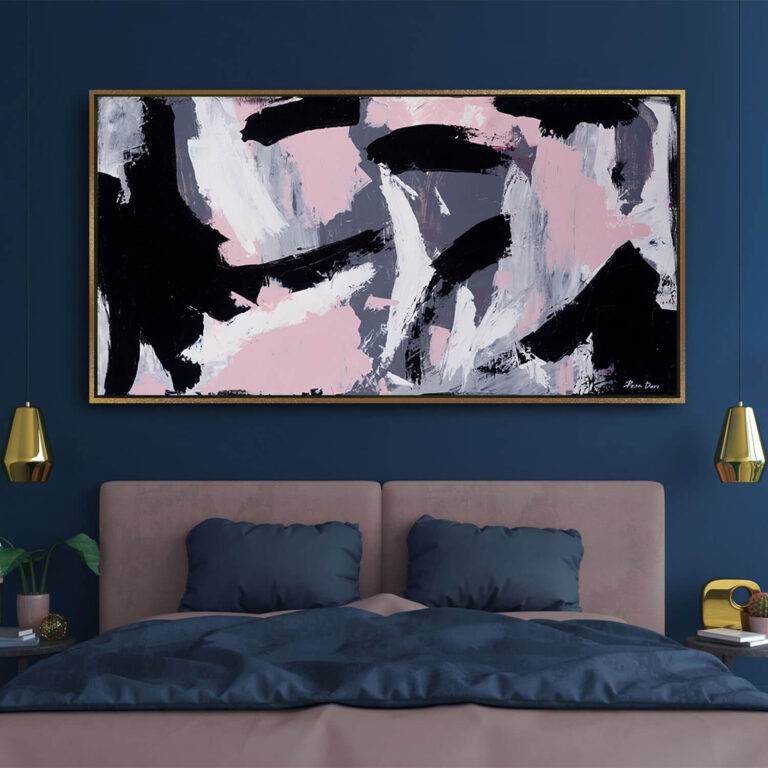 abstract_art_painting_on_canvas_large_wall_art_ron_deri_24