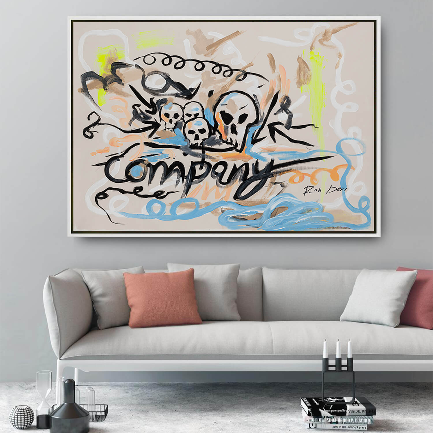 abstract_art_painting_on_canvas_large_wall_art_ron_deri_28