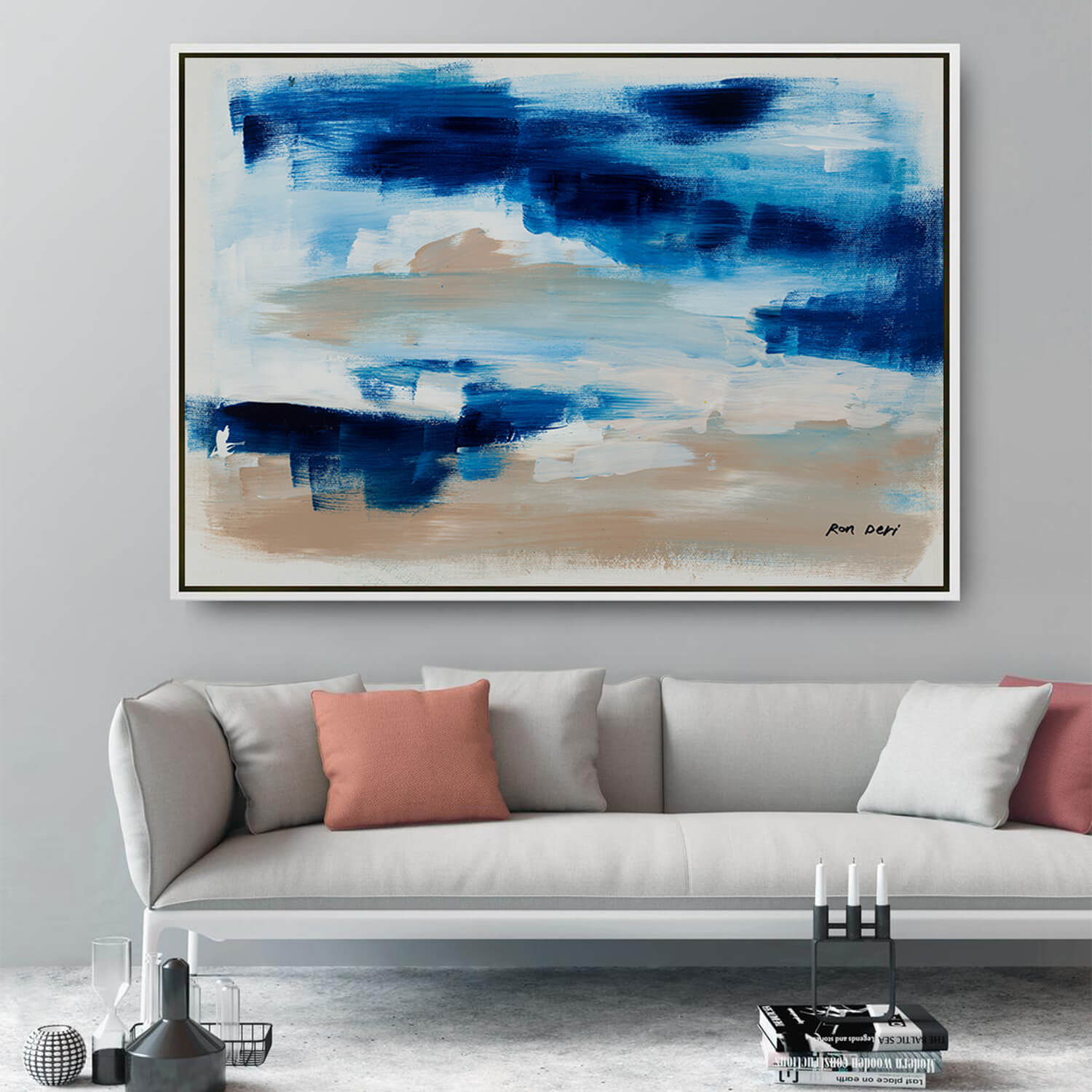 abstract_art_painting_on_canvas_large_wall_art_ron_deri_29