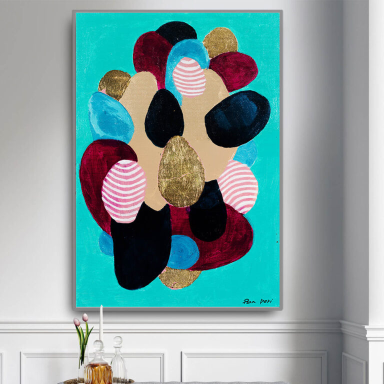 abstract_art_painting_on_canvas_large_wall_art_ron_deri_30