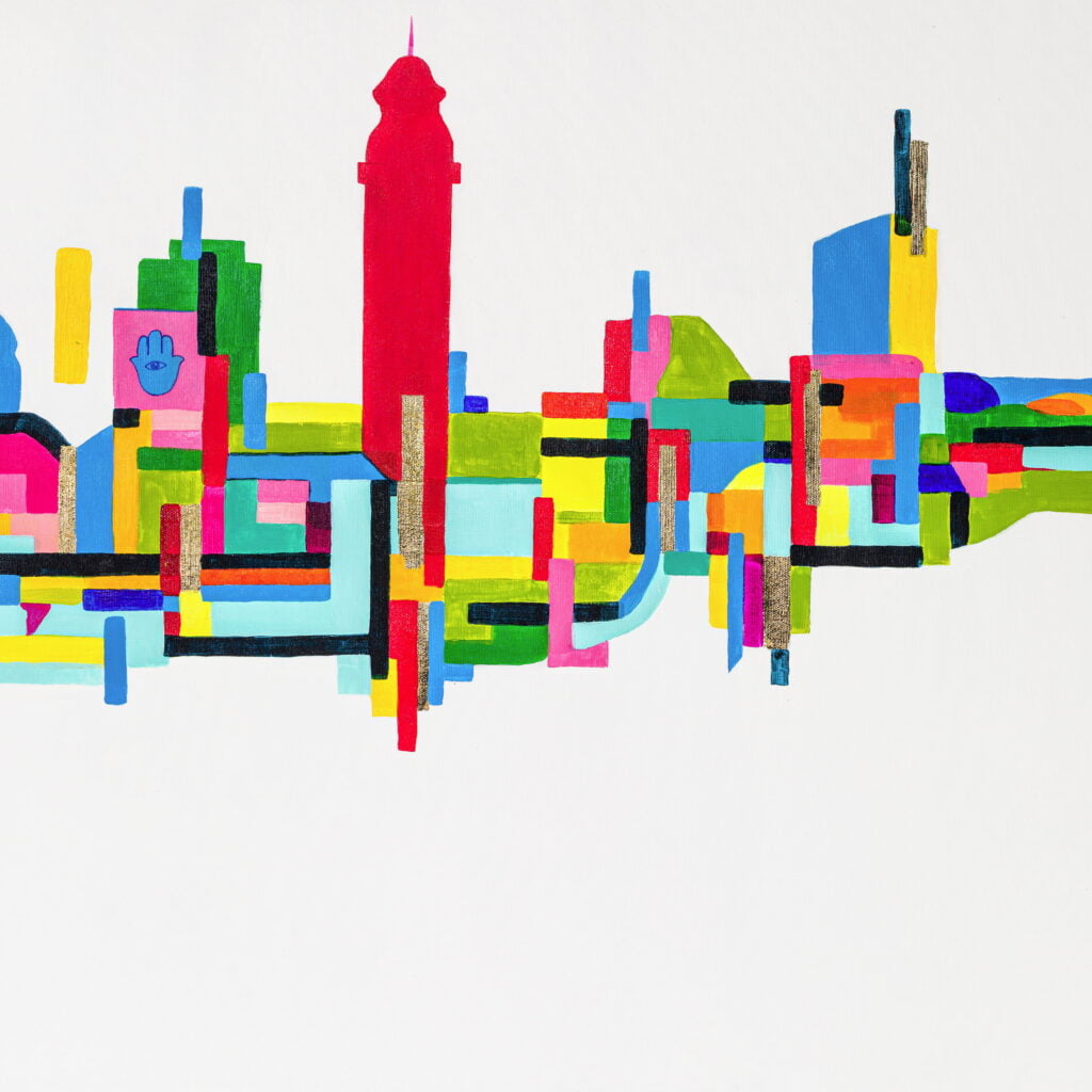 jerusalem-city-of-gold-god-abstract-skyline-ron-deri-zoom-bottom-right