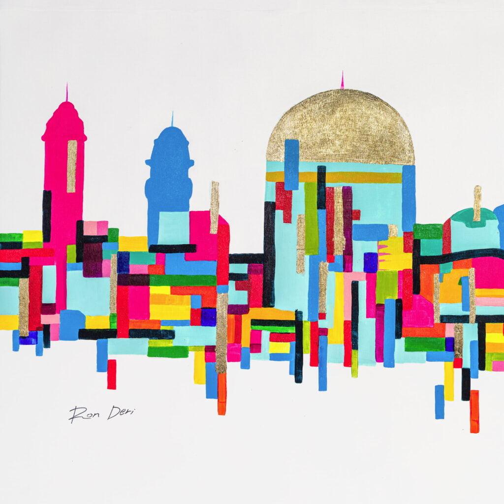 jerusalem-city-of-gold-god-abstract-skyline-ron-deri-zoom-top-left
