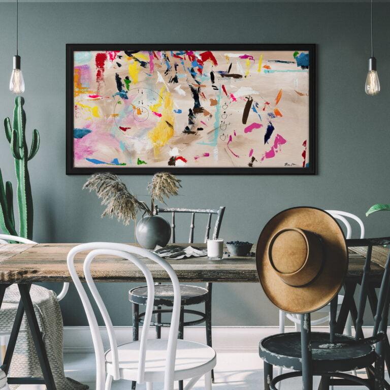 kabbalah-abstract-art-canvas-ron-deri-3