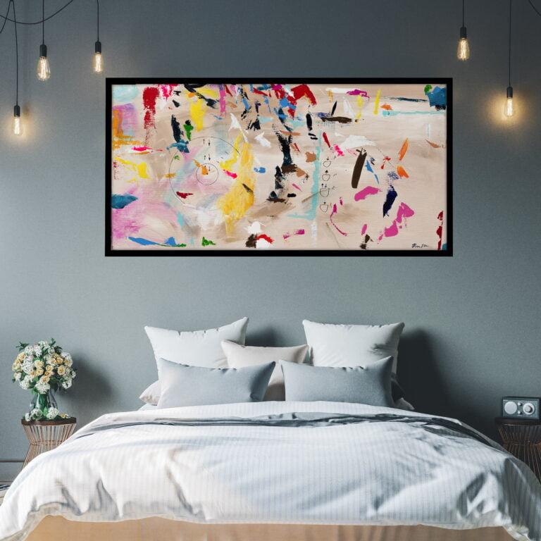 kabbalah-abstract-art-canvas-ron-deri-4