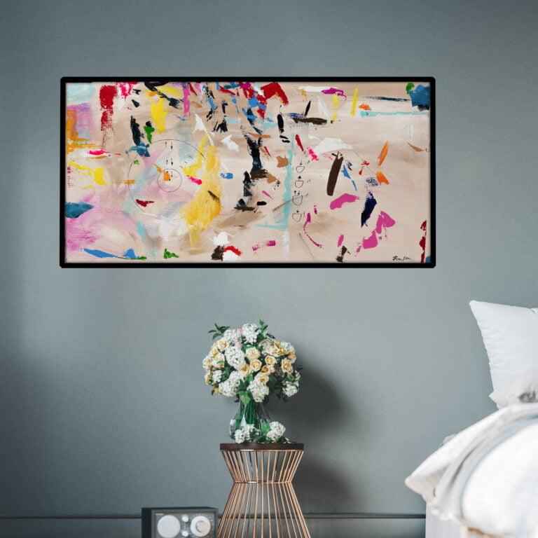 kabbalah-abstract-art-canvas-ron-deri-6