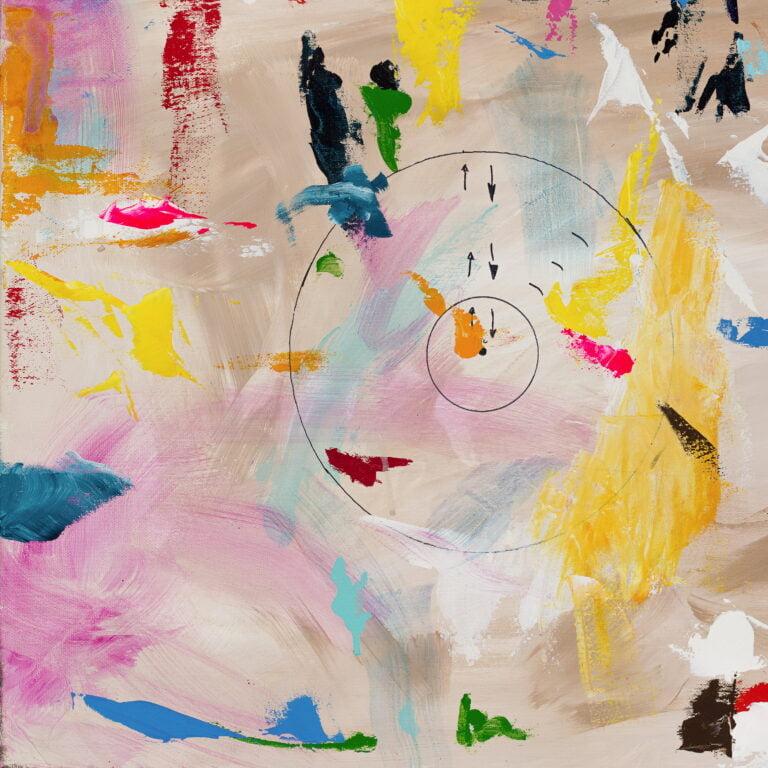 kabbalah-abstract-art-canvas-ron-deri-zoom-bottom-left
