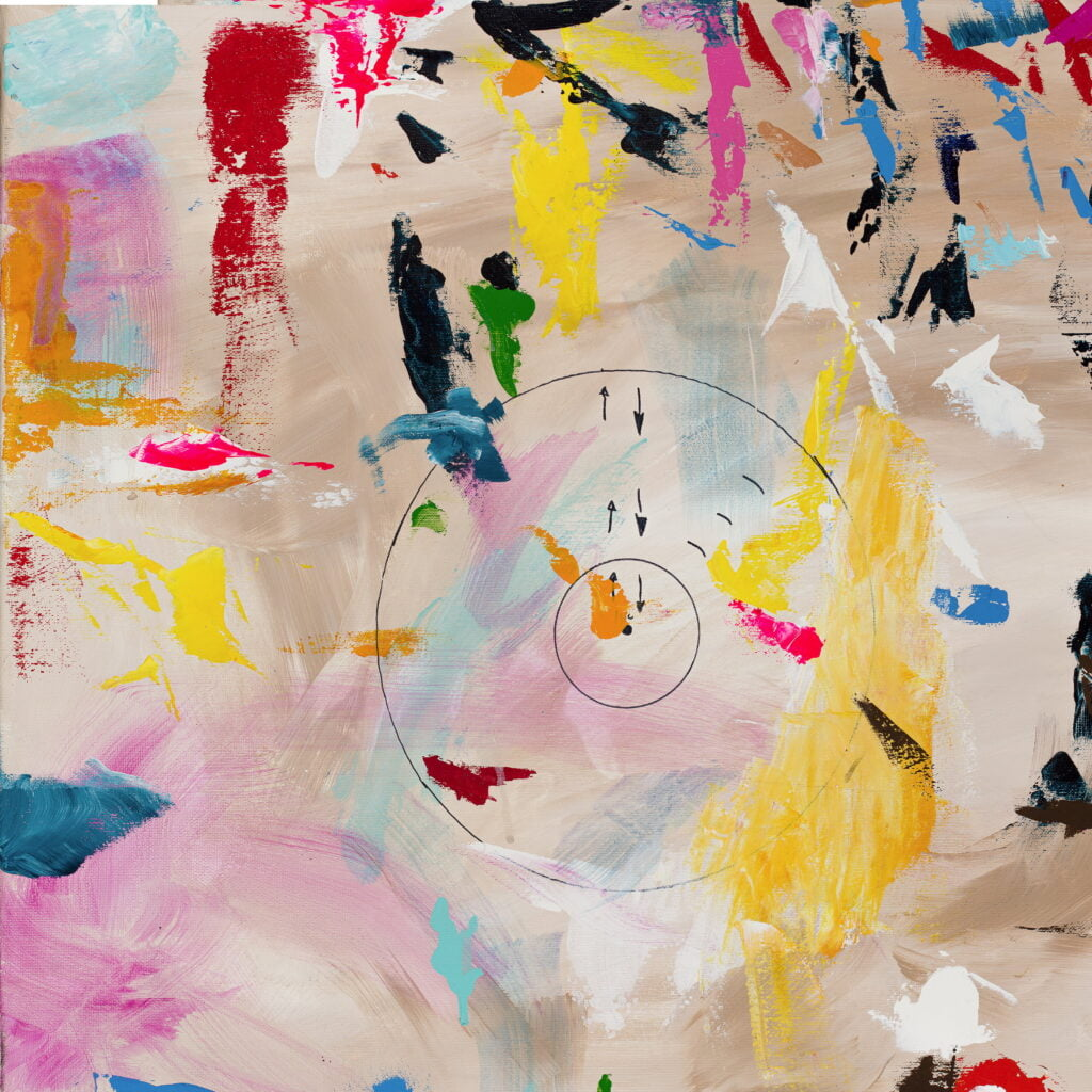 kabbalah-abstract-art-canvas-ron-deri-zoom-top-left