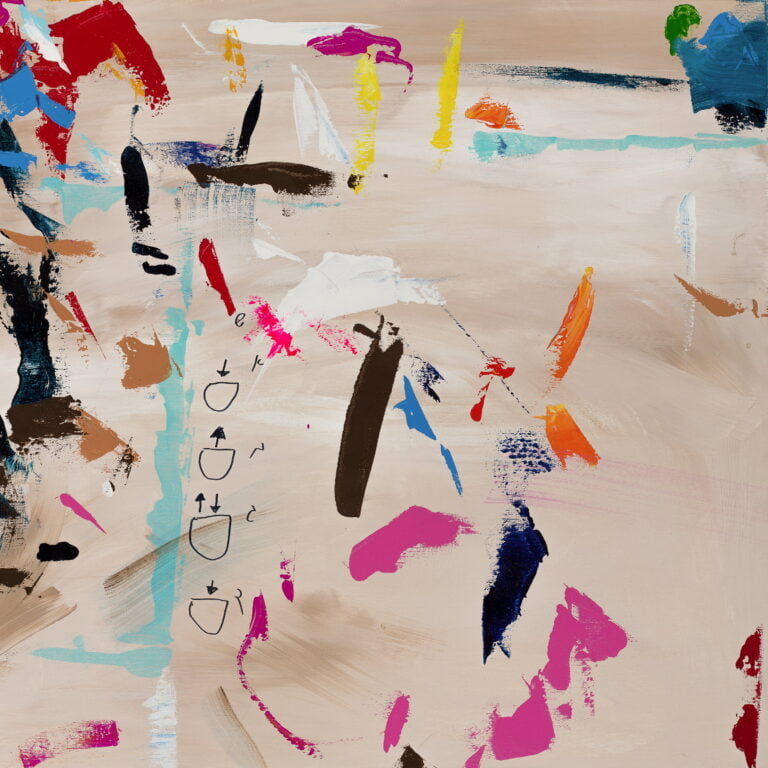 kabbalah-abstract-art-canvas-ron-deri-zoom-top-right