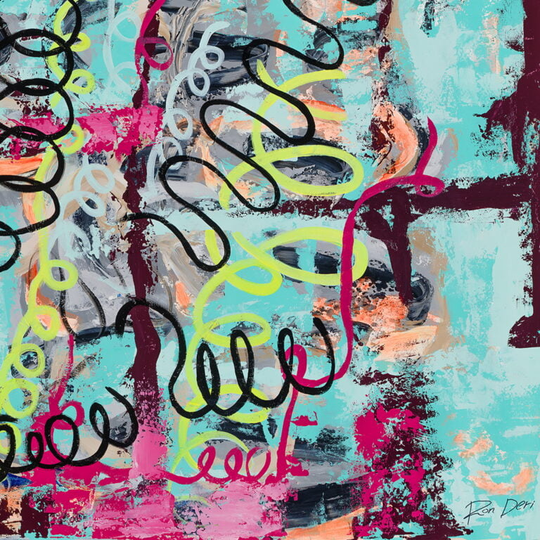 pink-red-abstract-canvas-lines-spiral-ron-deri-zoom-bottom-right