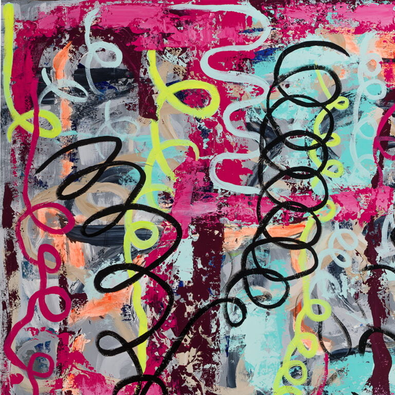 pink-red-abstract-canvas-lines-spiral-ron-deri-zoom-top-right
