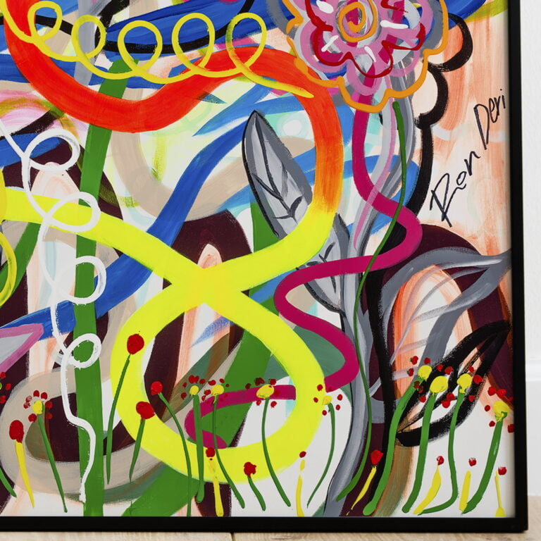 social-2-abstact-colorful-lines-wall-art-ron-deri-zoom-bottom-right
