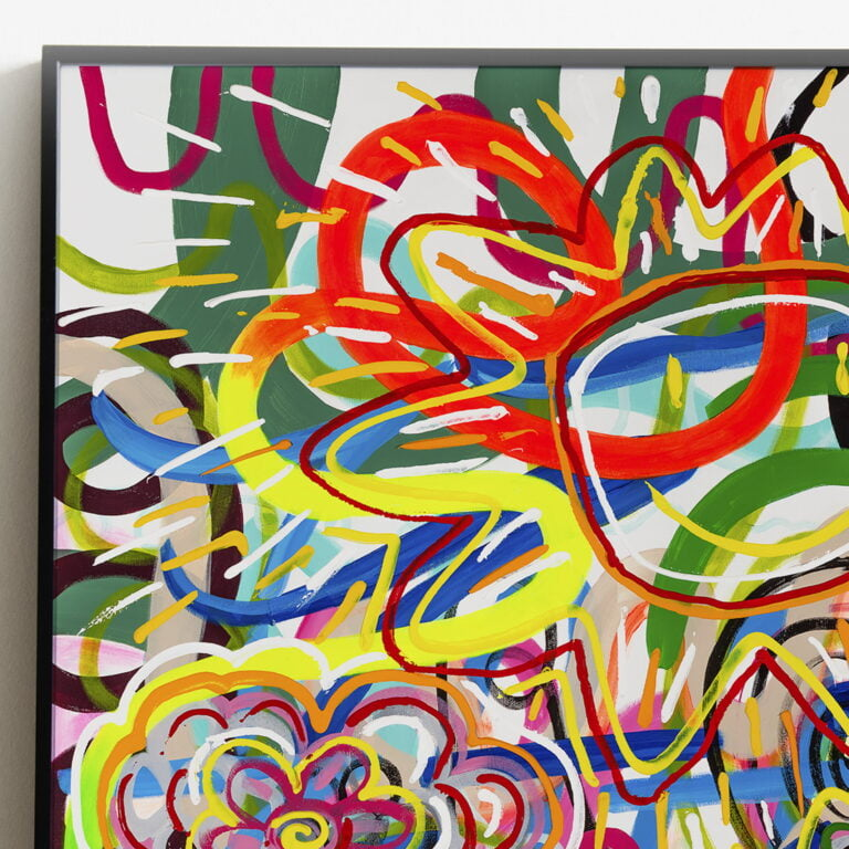 social-2-abstact-colorful-lines-wall-art-ron-deri-zoom-top-left