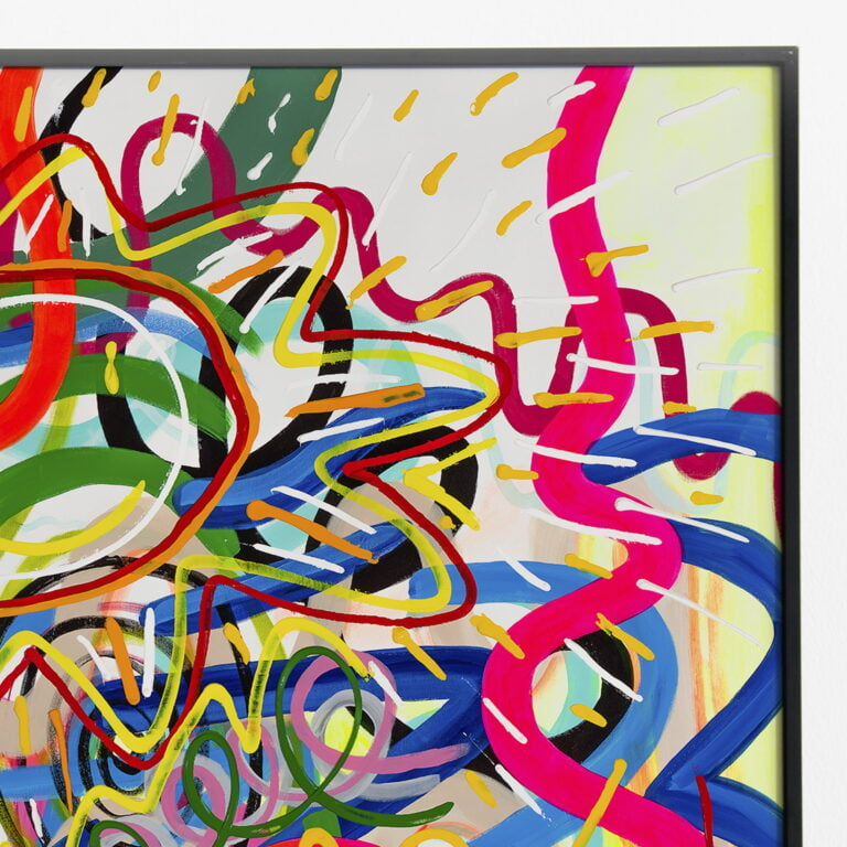 social-2-abstact-colorful-lines-wall-art-ron-deri-zoom-top-right