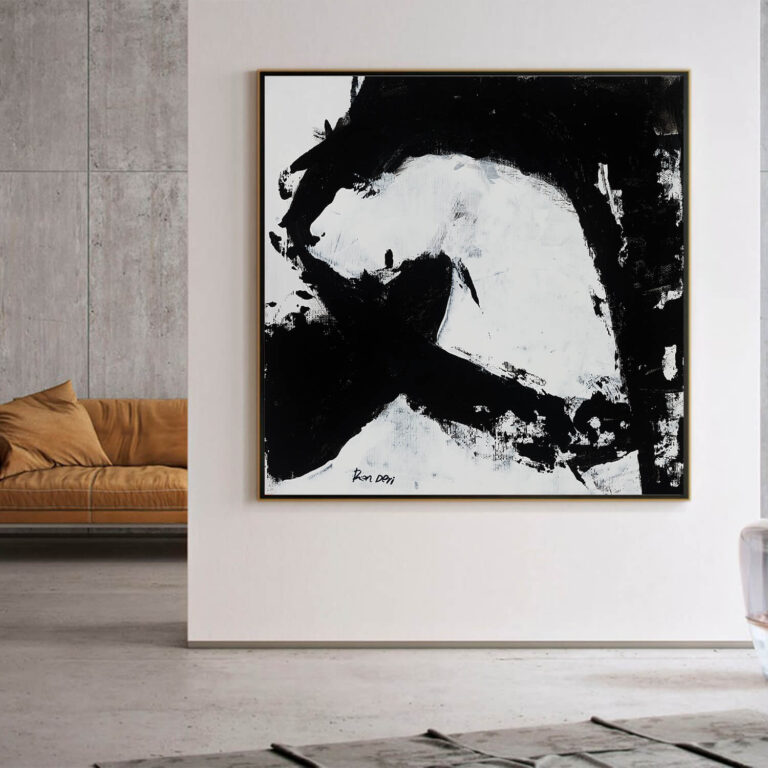 abstract_art_painting_on_canvas_large_wall_art_ron_deri_10