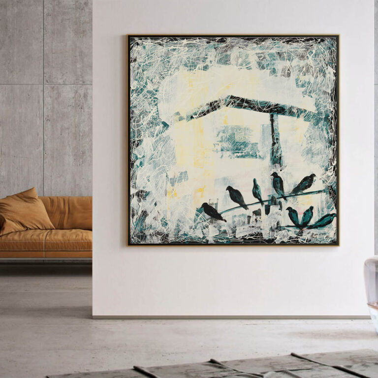abstract_art_painting_on_canvas_large_wall_art_ron_deri_12