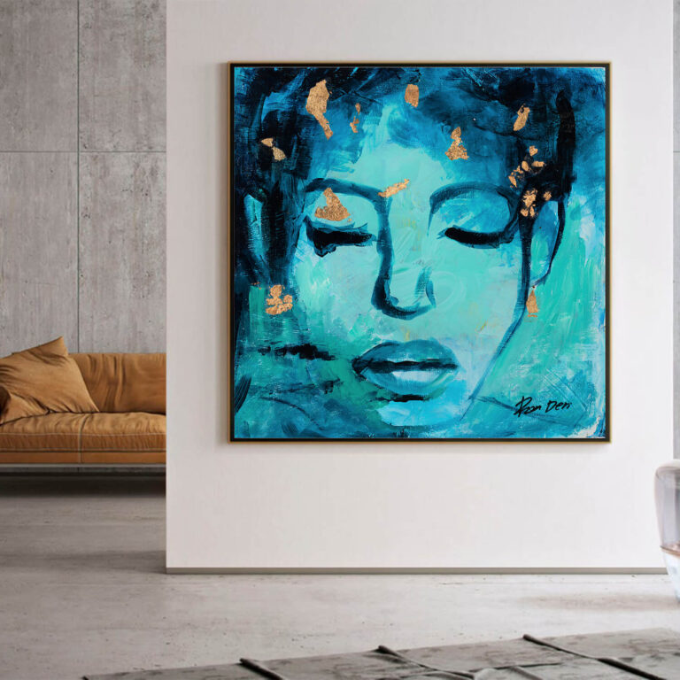 abstract_art_painting_on_canvas_large_wall_art_ron_deri_14