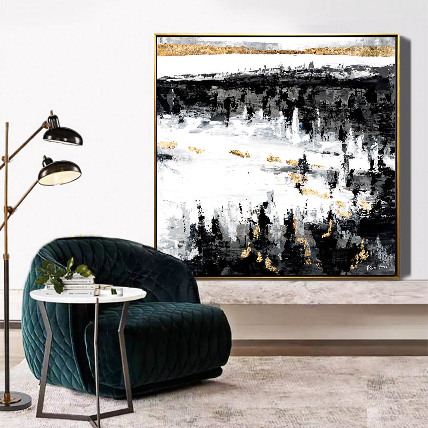 abstract_art_painting_on_canvas_large_wall_art_ron_deri_4