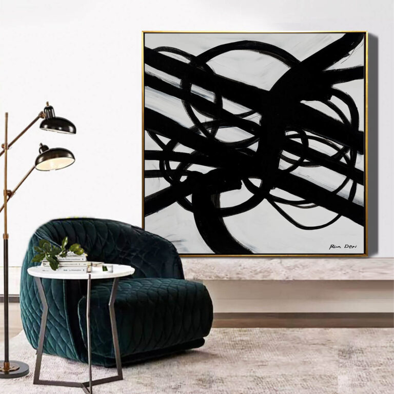 abstract_art_painting_on_canvas_large_wall_art_ron_deri_5