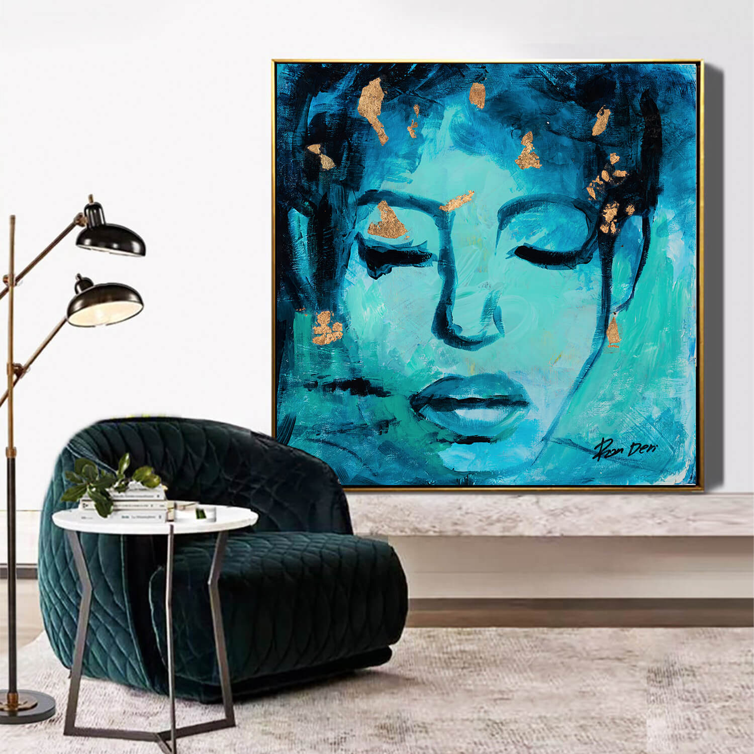 abstract_art_painting_on_canvas_large_wall_art_ron_deri_7