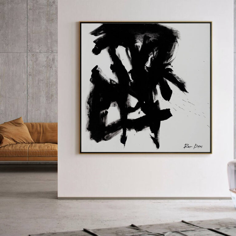 abstract_art_painting_on_canvas_large_wall_art_ron_deri_9