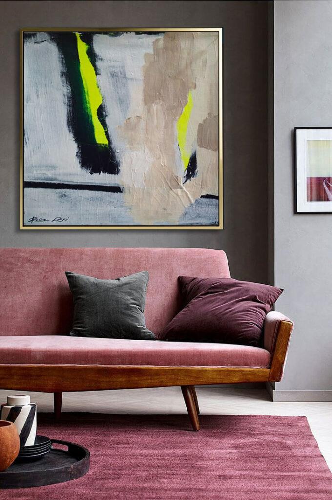modern_art_abstract_art_painting_on_canvas_large_wall_art_ron_deri