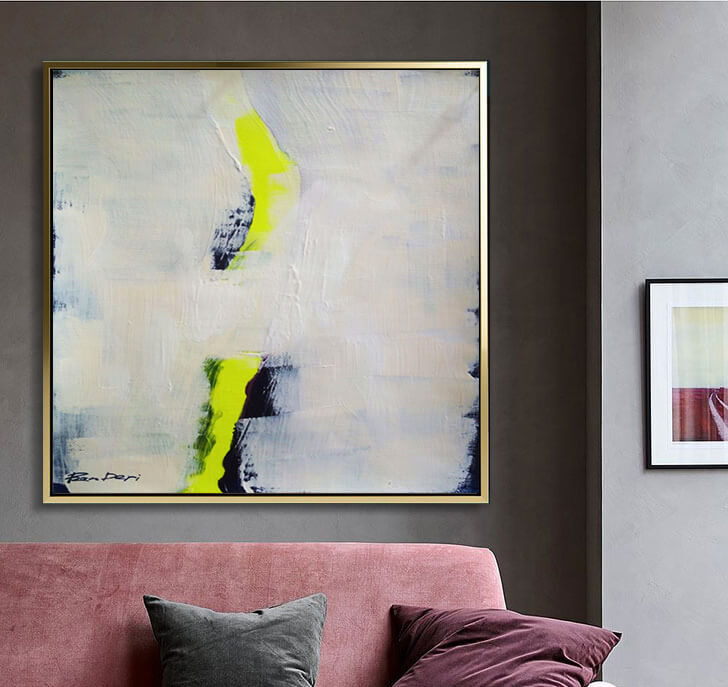 modern_beige_white_abstract_art_painting_on_canvas_large_wall_art_ron_deri