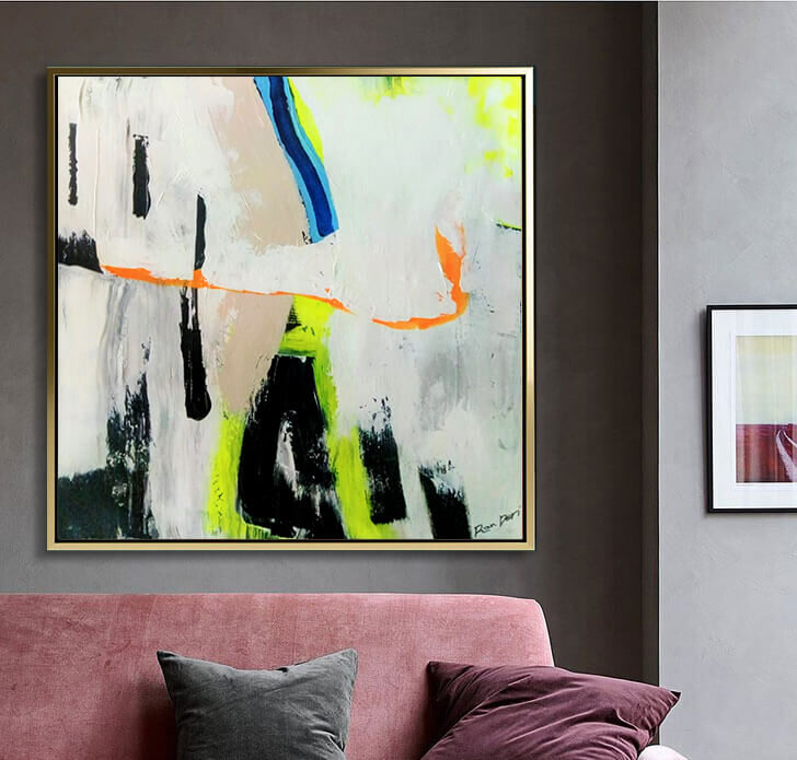 modern_contemporary_art_abstract_art_painting_on_canvas_large_wall_art_ron_deri
