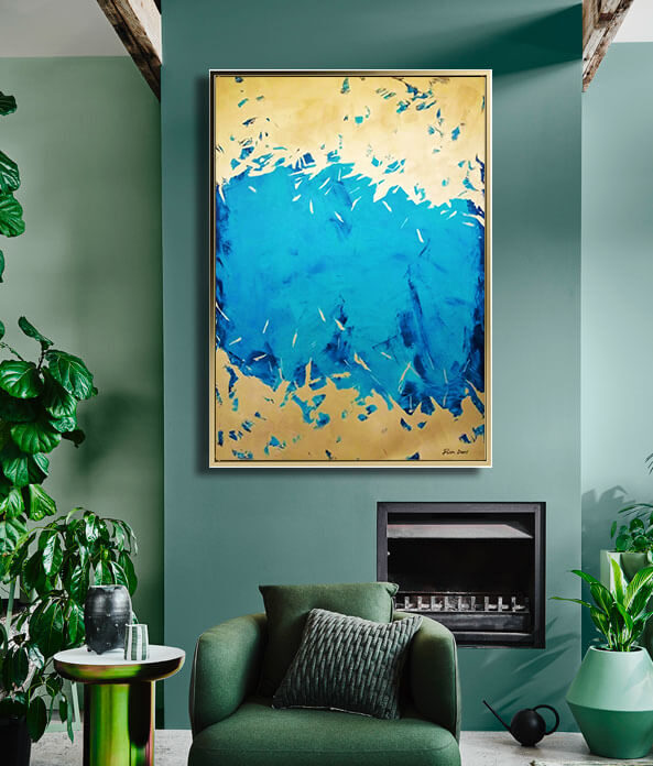 wall_art_decor_interior_abstract_art_painting_on_canvas_large_wall_art_ron_deri