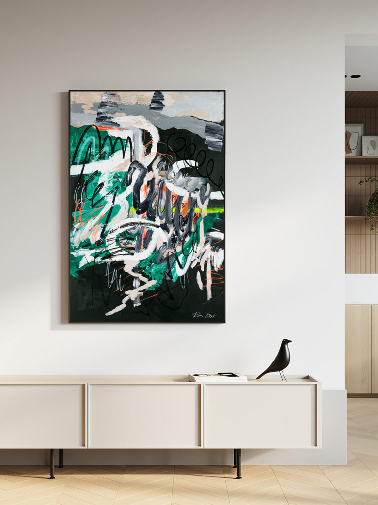 abstract-painting-modern-art-on-canvas-art