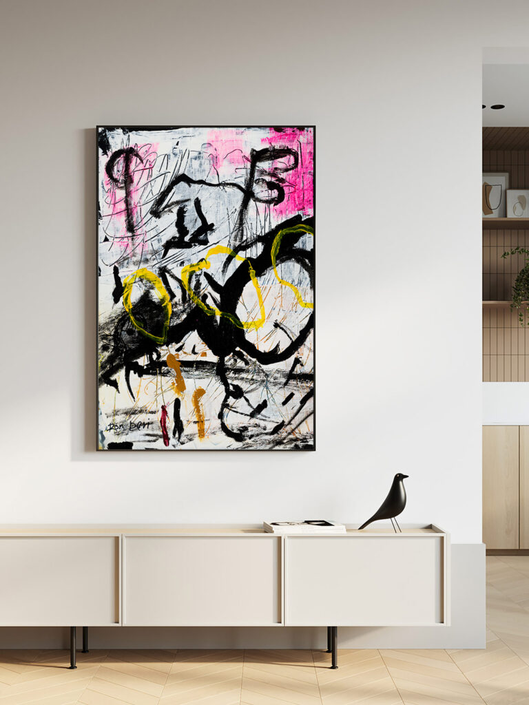 chaos-abstract-modern-art-painting-print-on-canvas