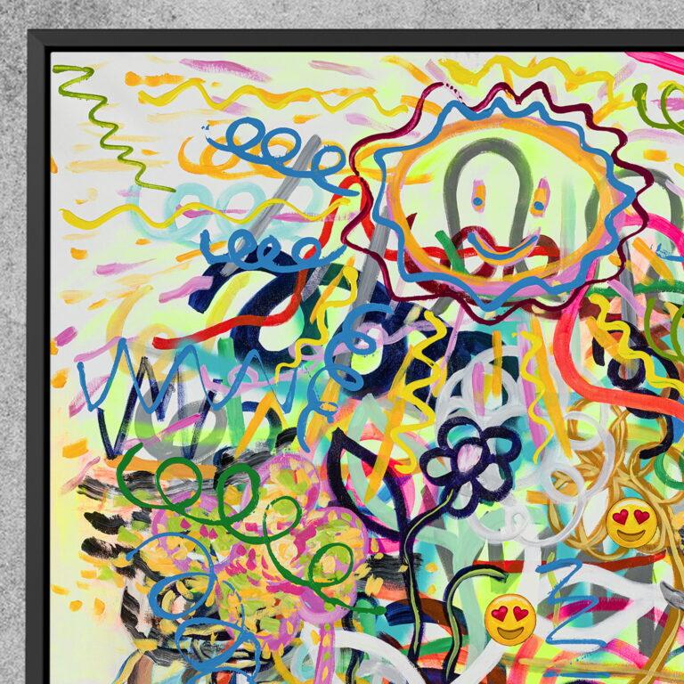 love-empji-ron-deri-zoom-top-left