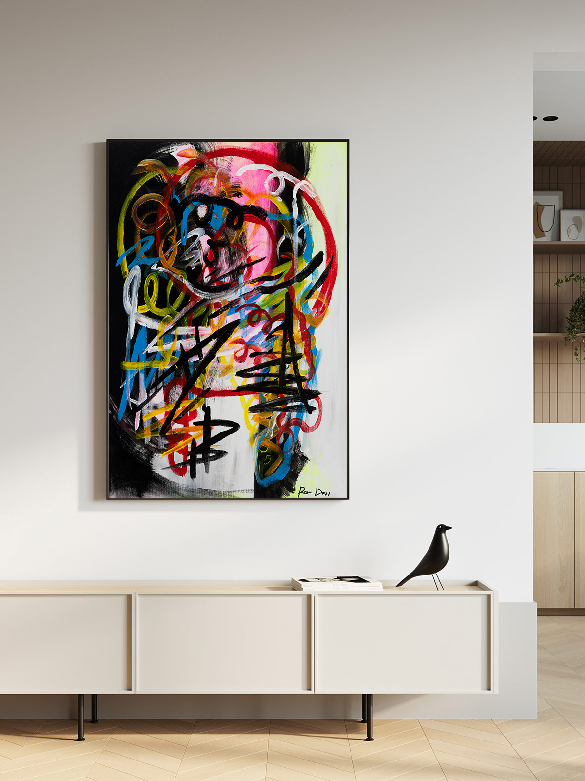 modern-abstract-art-painting-print-on-canvas