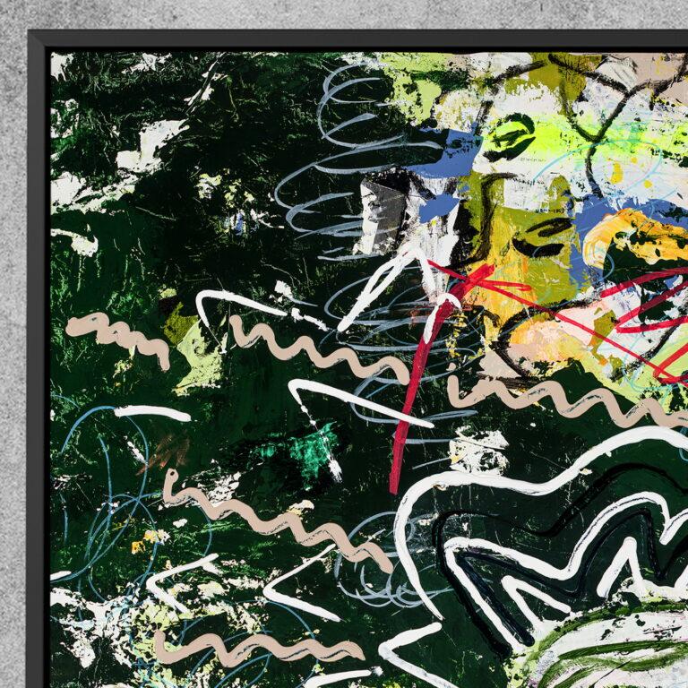 swamp-people-ron-deri-zoom-top-left