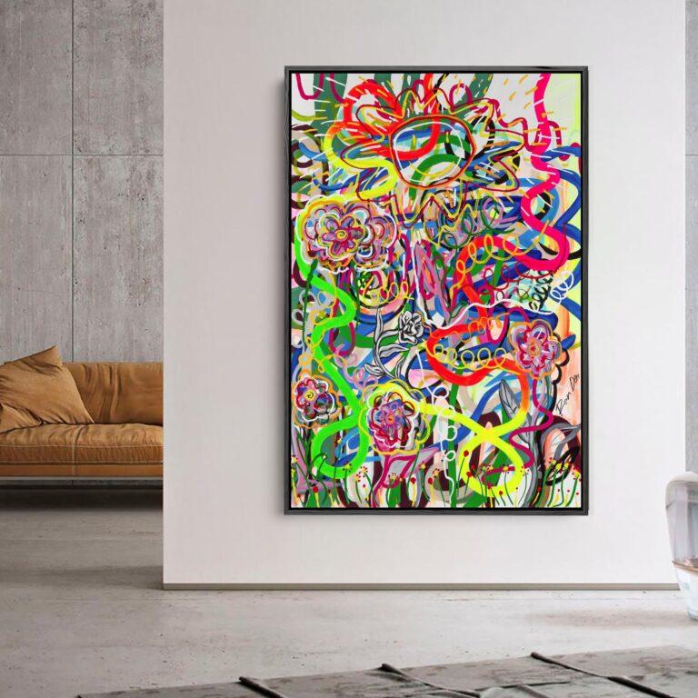 embrace-the-sun-ron-deri-2-modern-abstract-ar-print-on-canvas