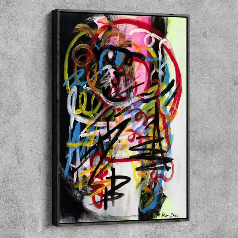 hues-of-strength-ron-deri-1-contemporary-art-painting-print-on-canvas