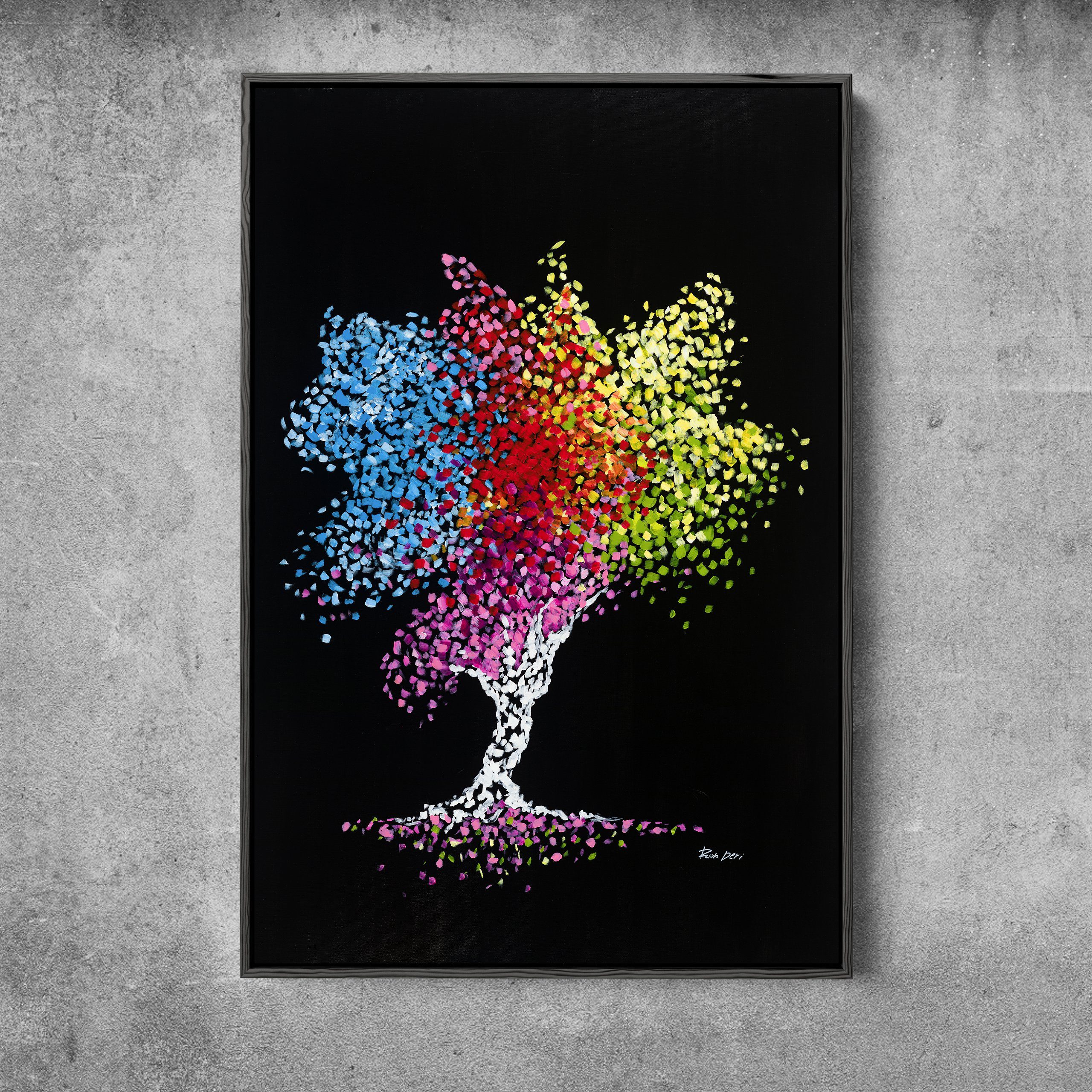 tree-of-life-ron-deri-main-tree-painting-tree-abstract