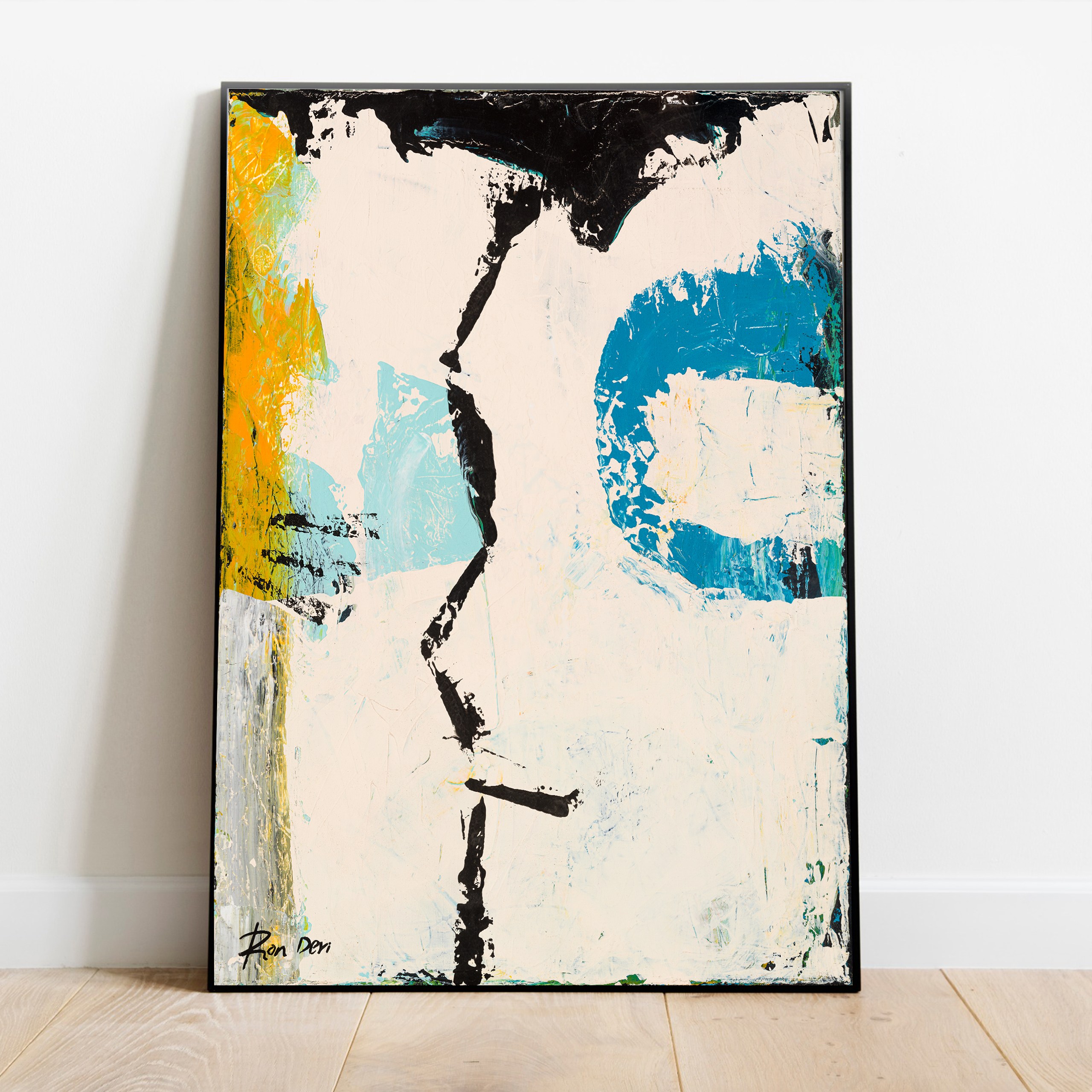 abstract-painting-print-on-canvas-large-wall-art-modern-art