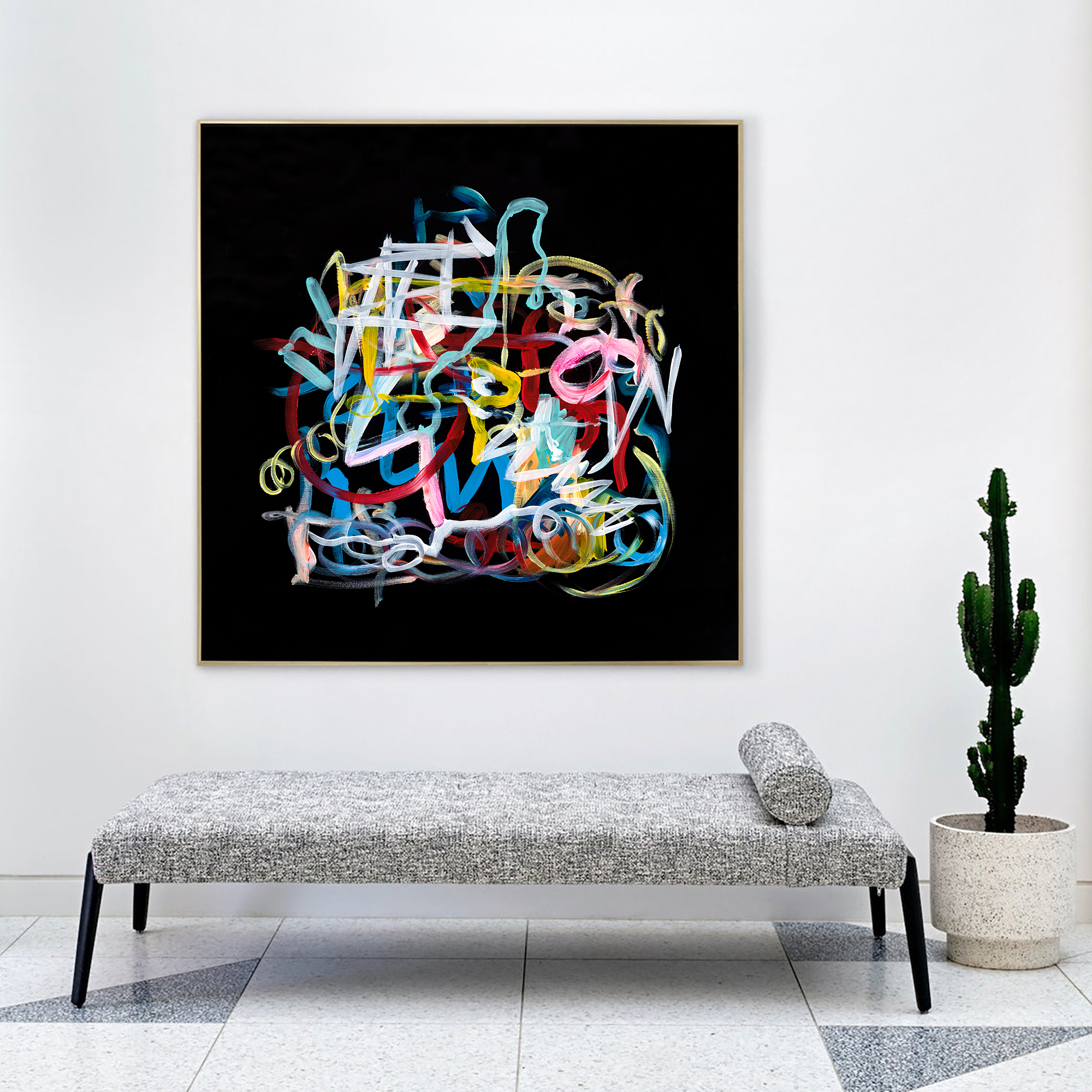 contemporary-art-abstract-painting-artwork-artist-ron-deri-art
